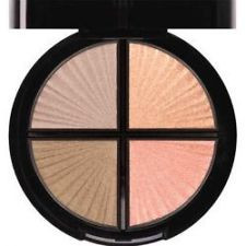Ssignature Shadow Quad - Influencer
