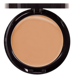 Radiance Creme Foundation - D01