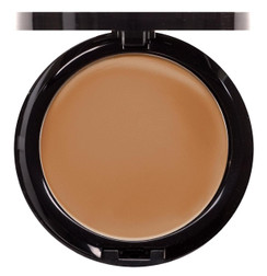 Radiance Creme' Foundation - D03