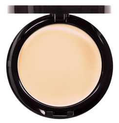 Radiance Creme' Foundation - L01