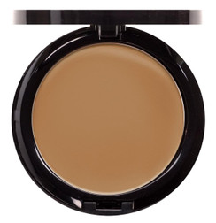 Radiance Creme Foundation - D02