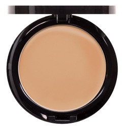 Radiance Creme' Foundation - M02