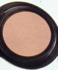 Matte Shadow - Oatmeal