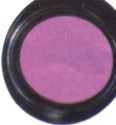 Matte Shadow - Heather Plum