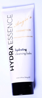 Hydrating Cleansing Balm