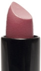 Luxury Matte Lipstick - Grace
