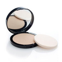 Mineral Powder Foundation Nude