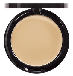 Radiance Creme' Foundation - L02