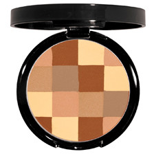 Mosaic Mixed Bronzing Powder