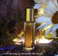 AMBER OUD Witchcrafts Artisan Alchemy Roll-On Perfume Oil