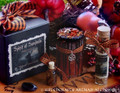 SPIRIT OF SAMHAIN Sabbat Ritual Kit