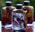VÖLVA Witch's Sight Artisan Alchemist Heathen Shamanic Oil