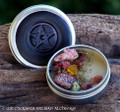 WITCHES FLYING OINTMENT Artisan Alchemist Sabbat Unction w/ Atropa Belladonna
