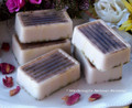 "EUROPEAN SWEET BIRCH ""Artisan Alchemist"" Specialty Herbal Soap"