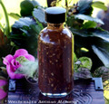 "SHAMAN ""Signature"" Collection Artisan Alchemist Ritual Oil"