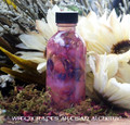 "KINDRED SPIRIT ""Signature"" Collection ""Artisan Alchemist"" Ritual Oil"