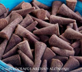 SPICED SEQUOIA Premium Handcrafted Cone Incense
