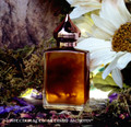 SEIDKONA Artisan Perfume Oil by Witchcrafts Artisan Alchemy