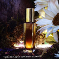 WITCH Witchcrafts Artisan Alchemy Roll-On Perfume Oil
