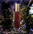 DRAGON'S BLOOD Witchcrafts Artisan Alchemy Roll-On Perfume Oil