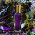 HEKATE Witchcrafts Artisan Alchemy Roll-On Perfume Oil