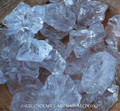 ICE QUARTZ Crystal Arkansas Diamond Nuggets