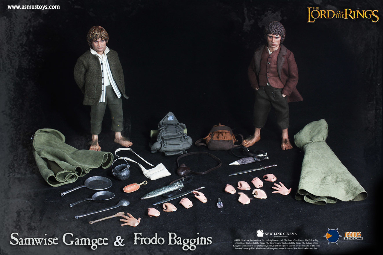 elijah return wood stock date as of lord frodo the baggins king rings photo