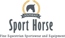 SE Sport Horse & Mobile Horse Supply