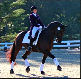 lindsey-holleger-junior-dressage-champ-2013.jpg