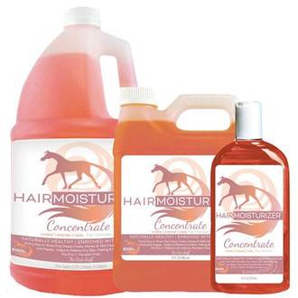 Healthy Hair Care Conditioner; Best Tail Conditioner EVER!