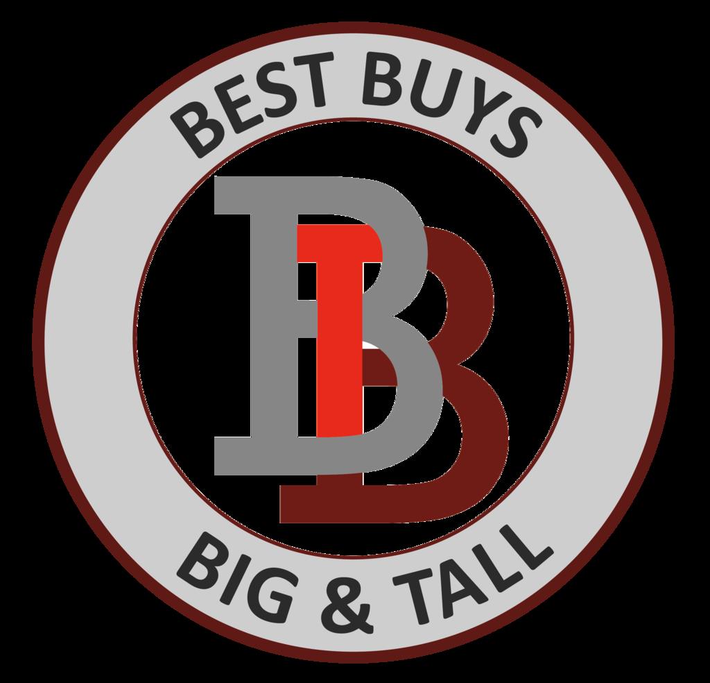 bestbuysbigamptall-logo-2015-transparent.png
