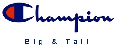 champion-logo-2.jpg