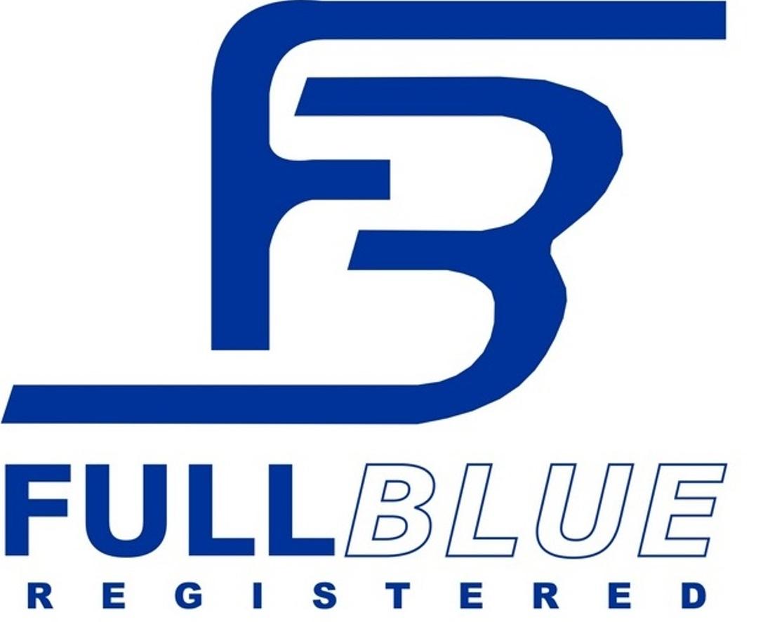 fullblue-logo.jpg