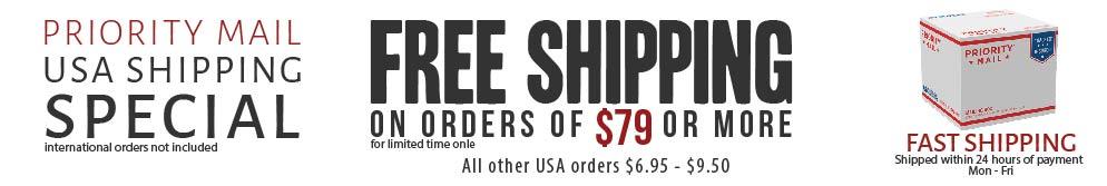 usa-shipping-banner-01.jpg