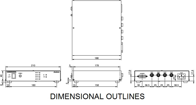 c11952-dimension.jpg