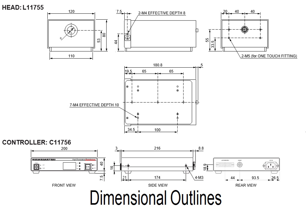 l11754-dimensional-outlines.jpg
