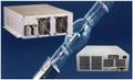Lumina Power PS-XL1000