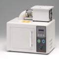Hamamatsu L12530 EX-Mini Compact Excimer System