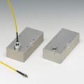 Hamamatsu L11317 Compact 5W Xenon Flash Lamp Module