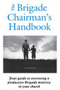Brigade Chairman's handbook   334138