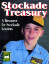 Stockade Treasury    321192