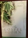 Gospel of John    611084
