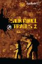 Sentinel Trails 2