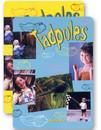 Tadpole Volume 2  310522