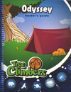 Tree Climber Leader Guide  Odyssey Year 1   310410