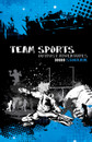 Team Sports: Outpost Adventures