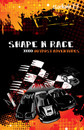 Shape N Race: Outpost Adventure