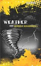 Weather: Outpost Adventure