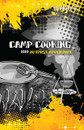 Camp Cooking: Outpost Adventure