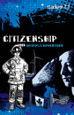 Citizenship: Outpost Adventure